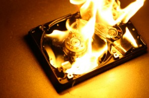 why you need online backup