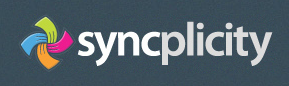 syncplicity online backup